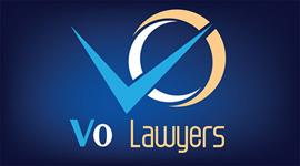 Vo Lawyers
